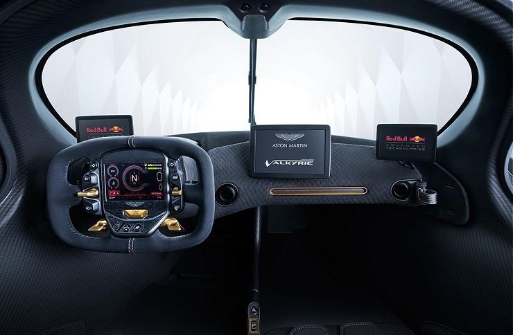 Aston-Martin-Valkyrie-Hypercar-3.jpg
