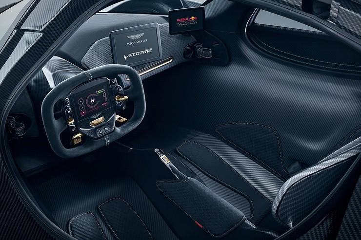 Aston-Martin-Valkyrie-Hypercar-6.jpg