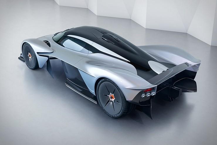 Aston-Martin-Valkyrie-Hypercar-7.jpg