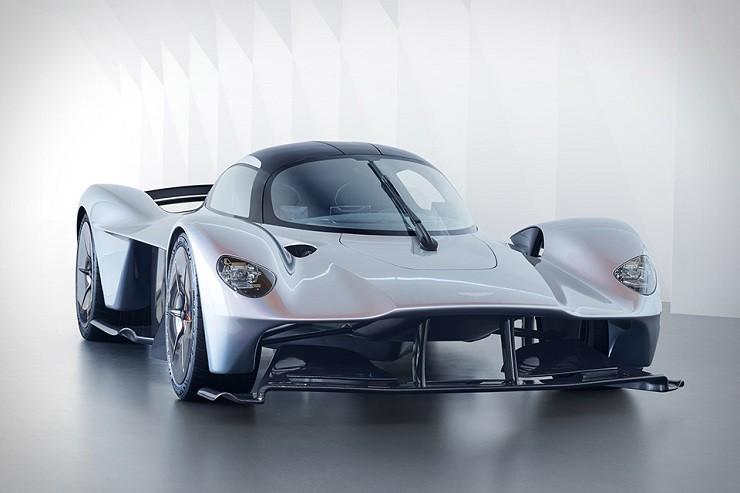 Aston-Martin-Valkyrie-Hypercar-5.jpg
