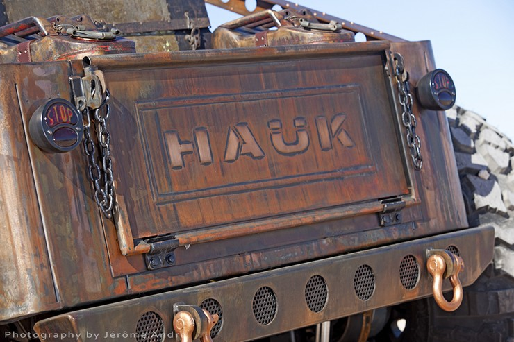 JEEP-Rock-Rat-by-Hauk-Designs-15.jpg
