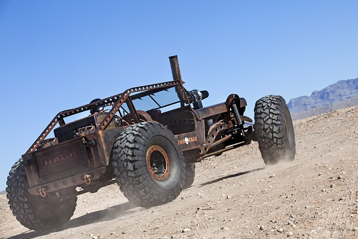 JEEP-Rock-Rat-by-Hauk-Designs-4.jpg