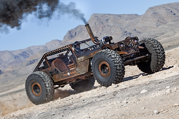 JEEP-Rock-Rat-by-Hauk-Designs-3.jpg