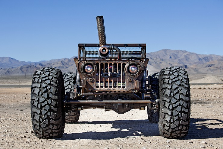 JEEP-Rock-Rat-by-Hauk-Designs-2.jpg