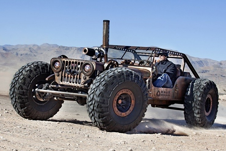 JEEP-Rock-Rat-by-Hauk-Designs-1.jpg