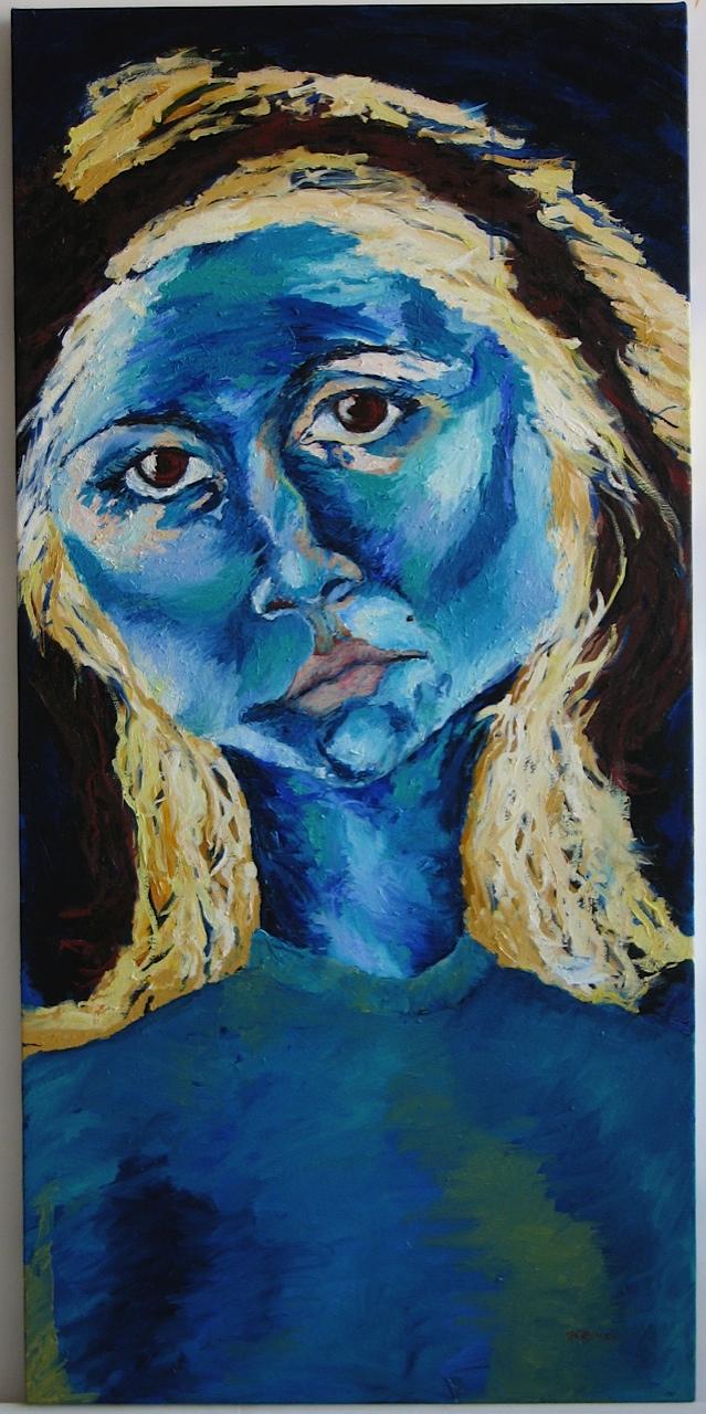 portrait.selfportraitinblue.2001..jpg