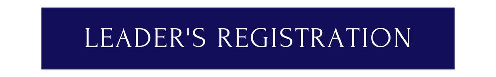 leaders registration.png