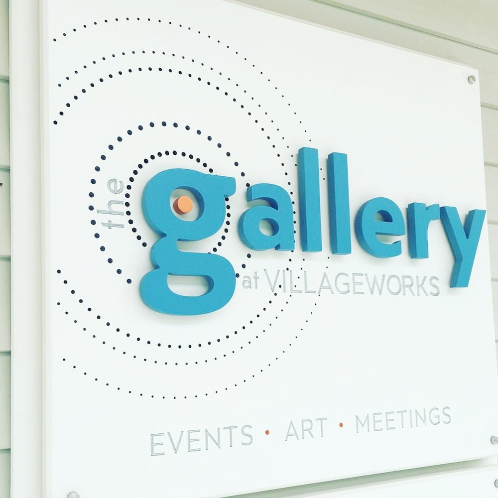 The Gallery Sign.jpg