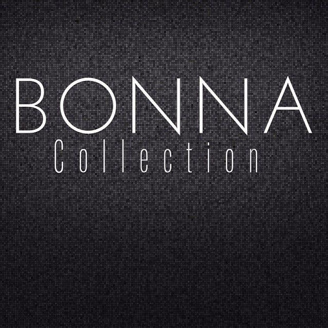 Bonna Collection