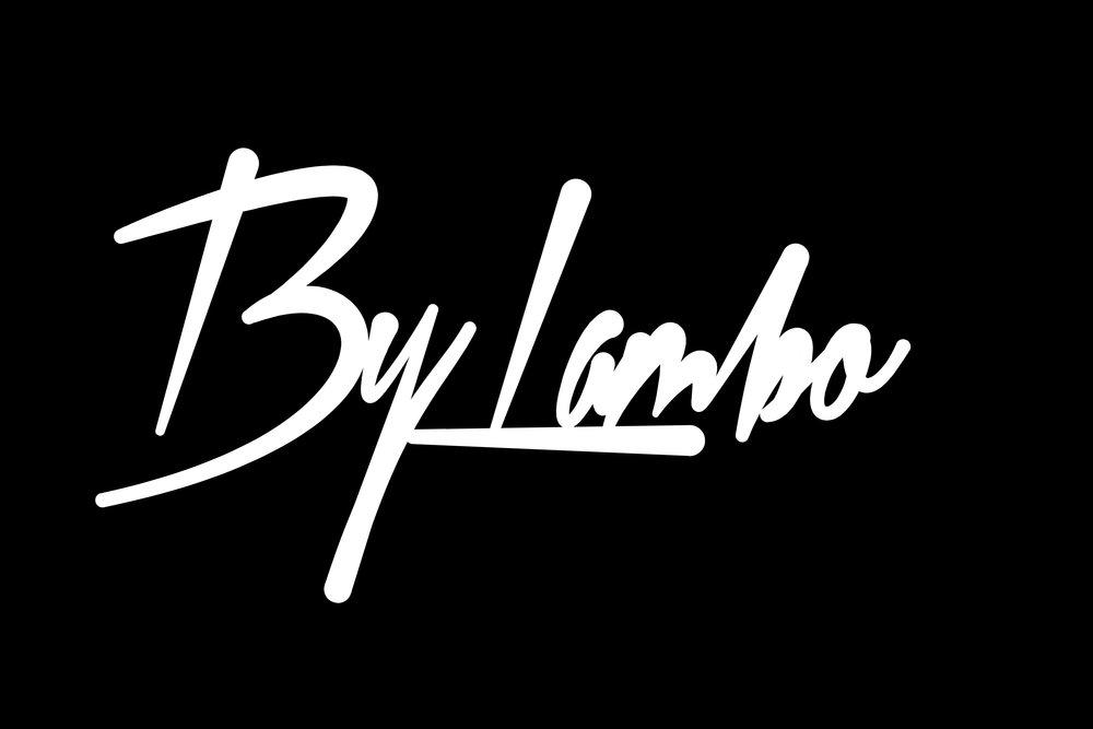 By Lambo