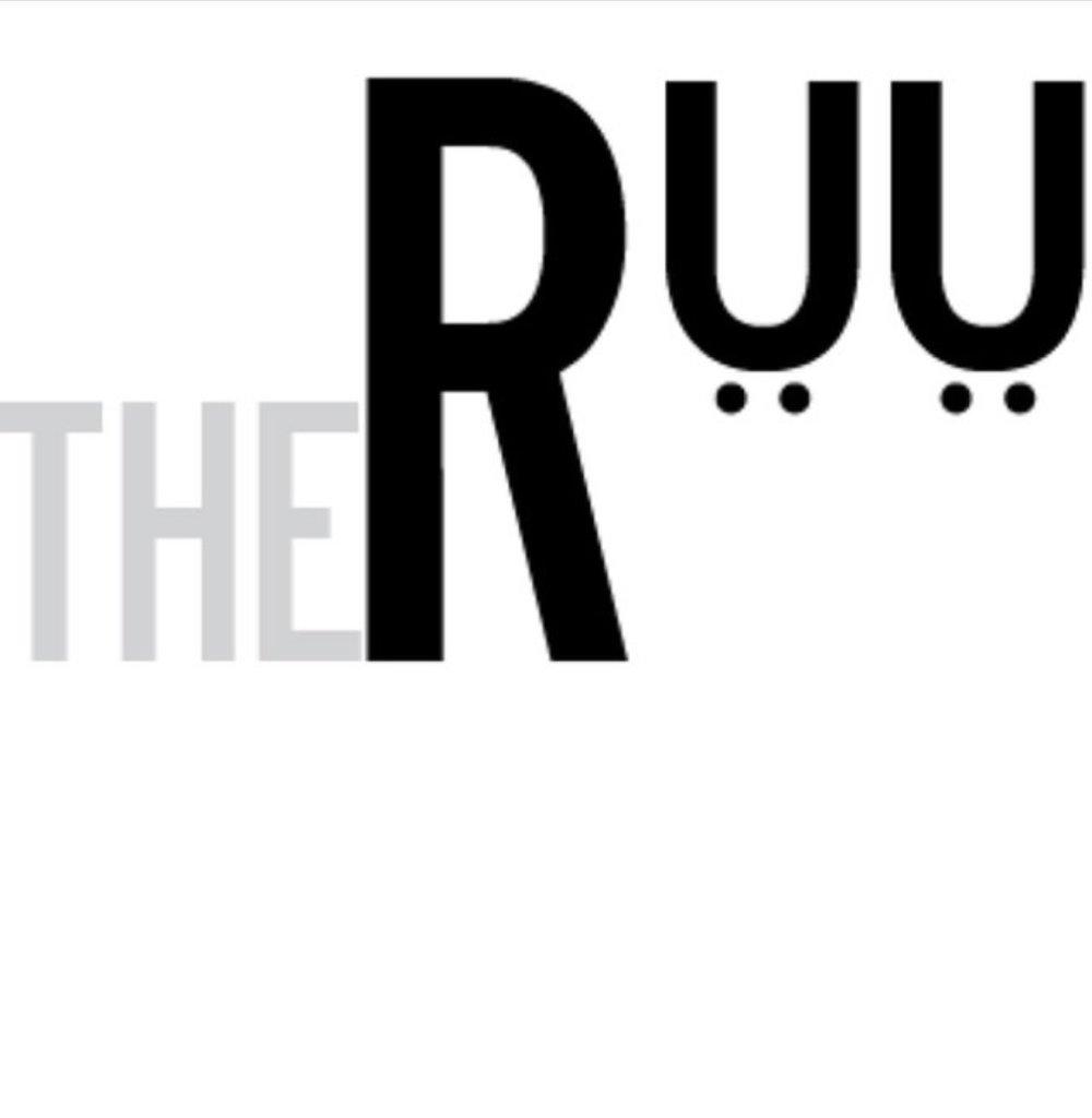 The RUU