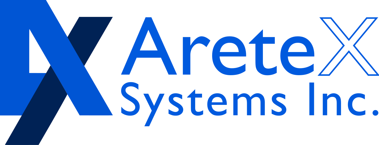 AreteX Systems