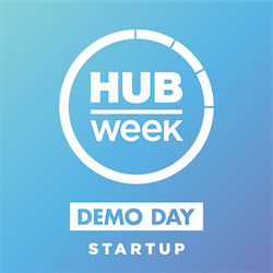 HUBweek-FeaturedStartup-Circle-DD-White-V3.png