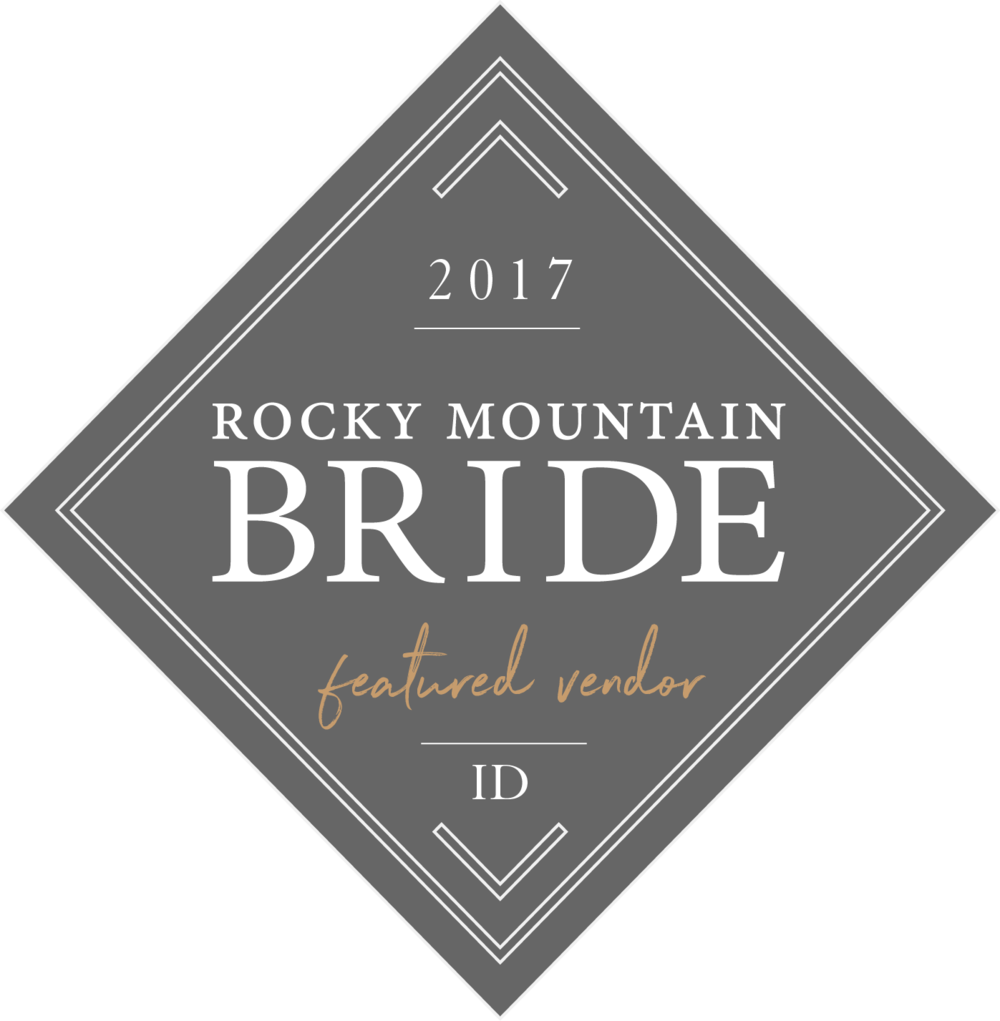 Wedding_Signage_Rocky_Mountain_Bride_Vendor.png