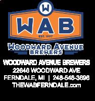 WAB Logo.png