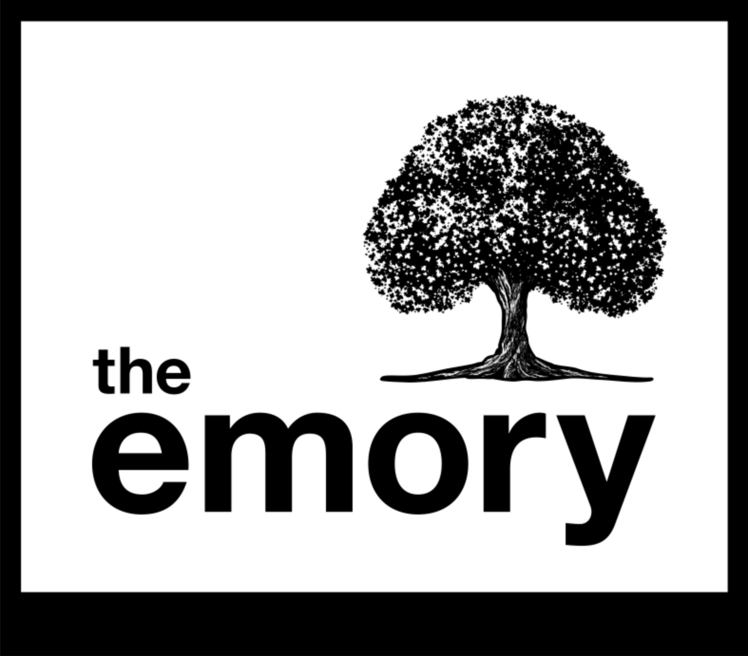 the emory