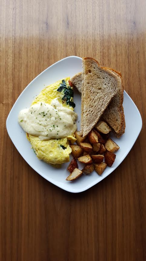 chicken florentine omelet.jpg