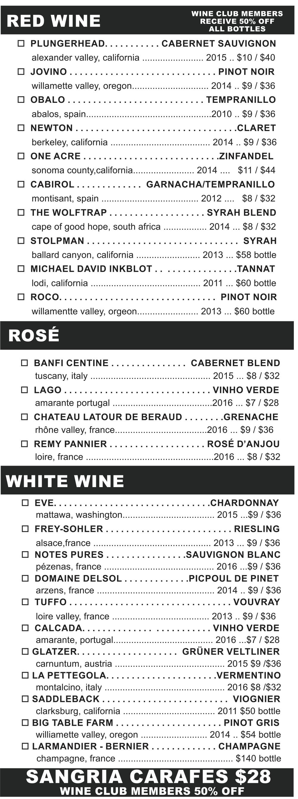 wine insert 9-21-17.png