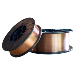 copper wire.jpg