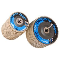 grinder wheels 2.jpg