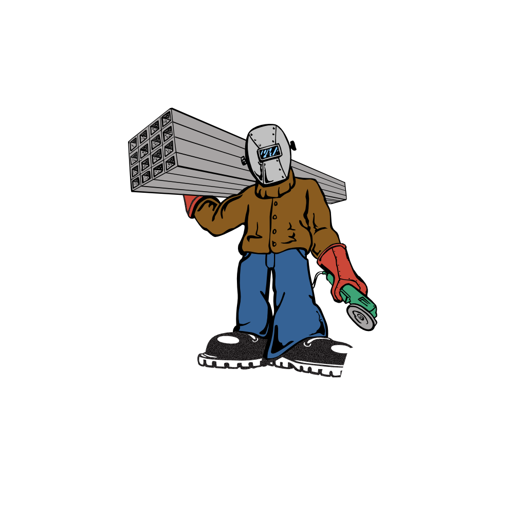 Talley metal supply