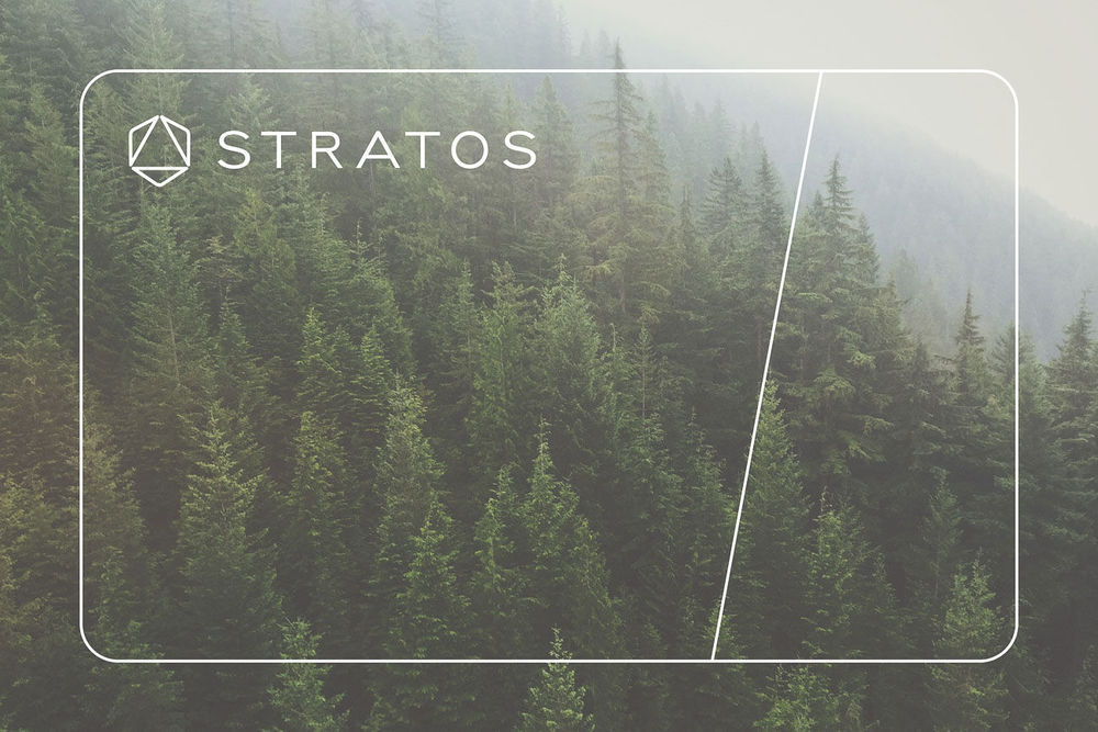 15.07.21 Stratos July Photos-01.jpg