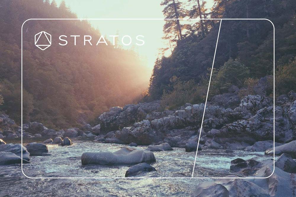 15.07.21 Stratos July Photos-02.jpg