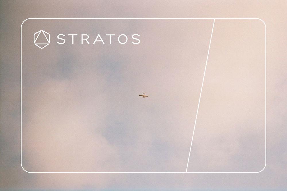 15.07.21 Stratos July Photos-03.jpg
