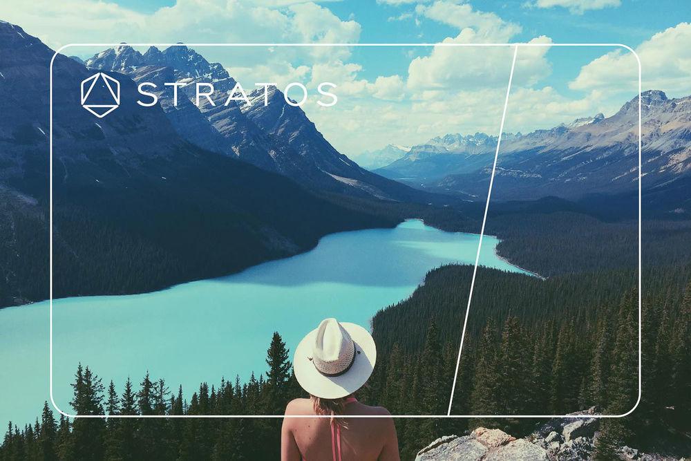 15.07.21 Stratos July Photos-04.jpg