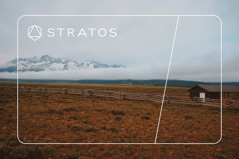 15.07.21 Stratos July Photos-06.jpg