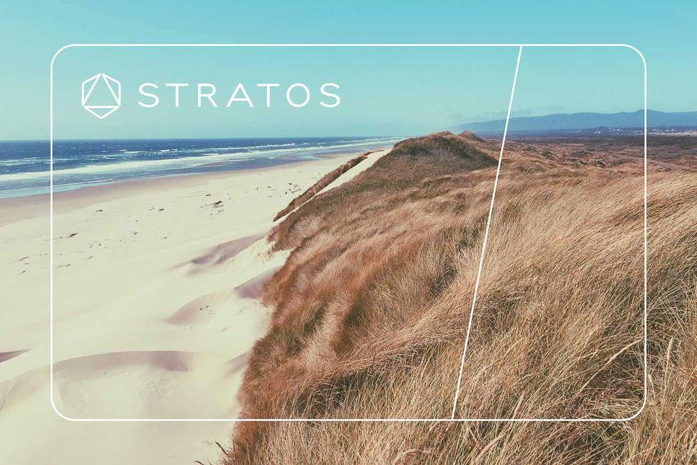 15.07.21 Stratos July Photos-07.jpg