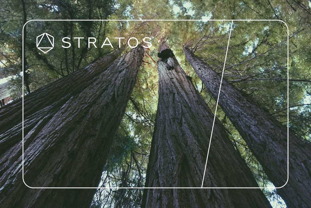 15.07.21 Stratos July Photos-09.jpg