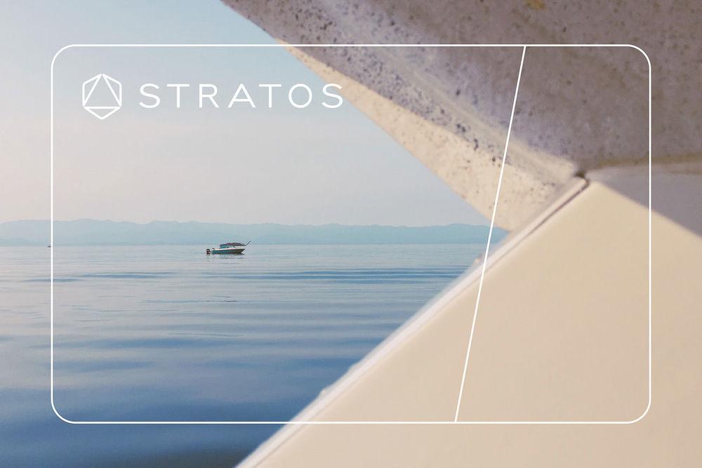 15.07.21 Stratos July Photos-10.jpg