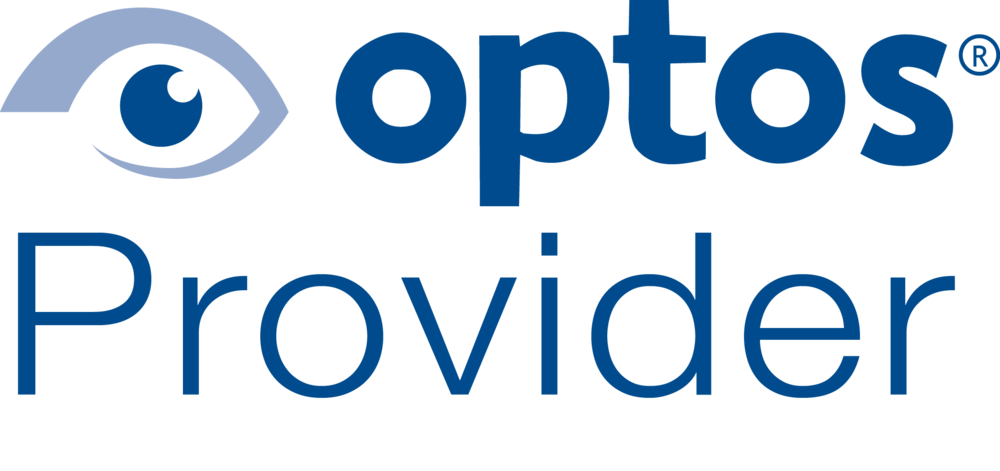 View our  Optometric page  to learn more.