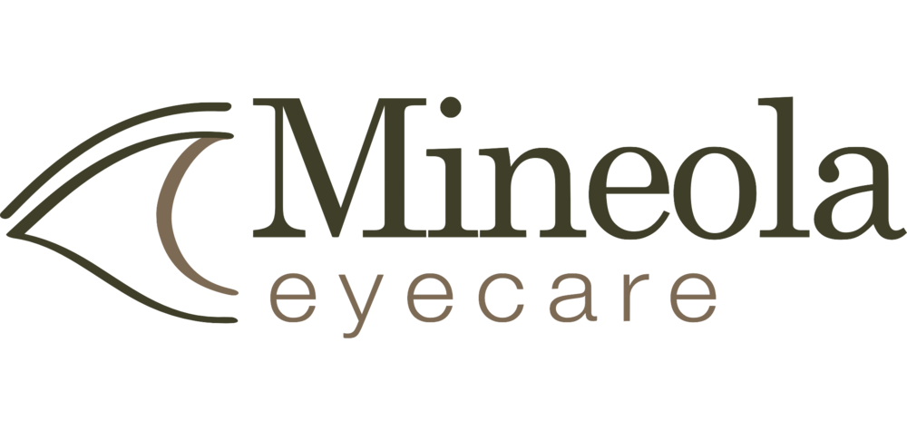 Mineola Eyecare.png