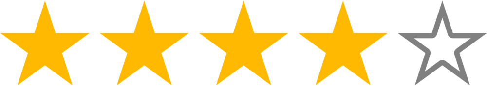 4star.png
