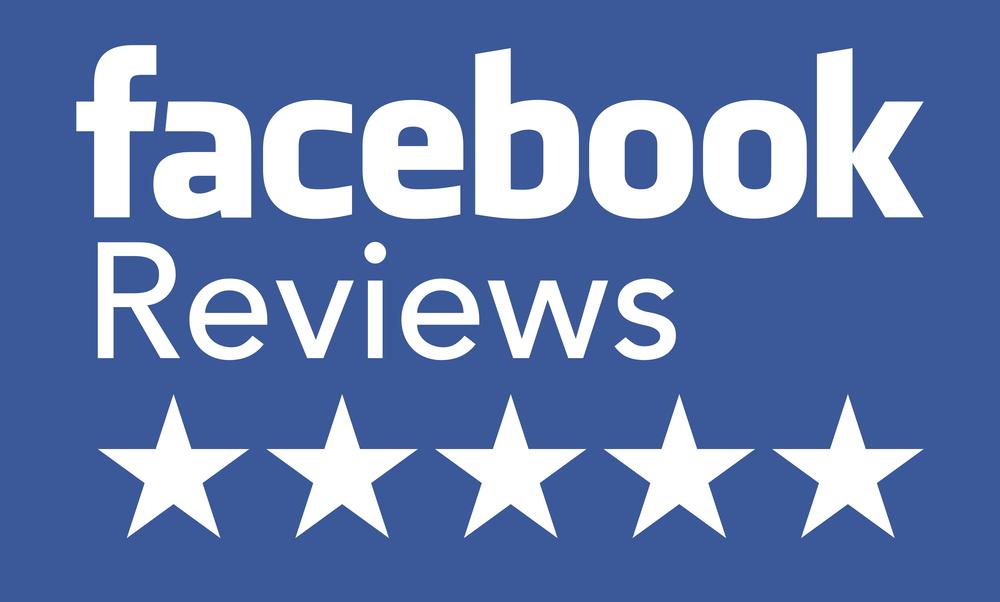 facebook reivews.png