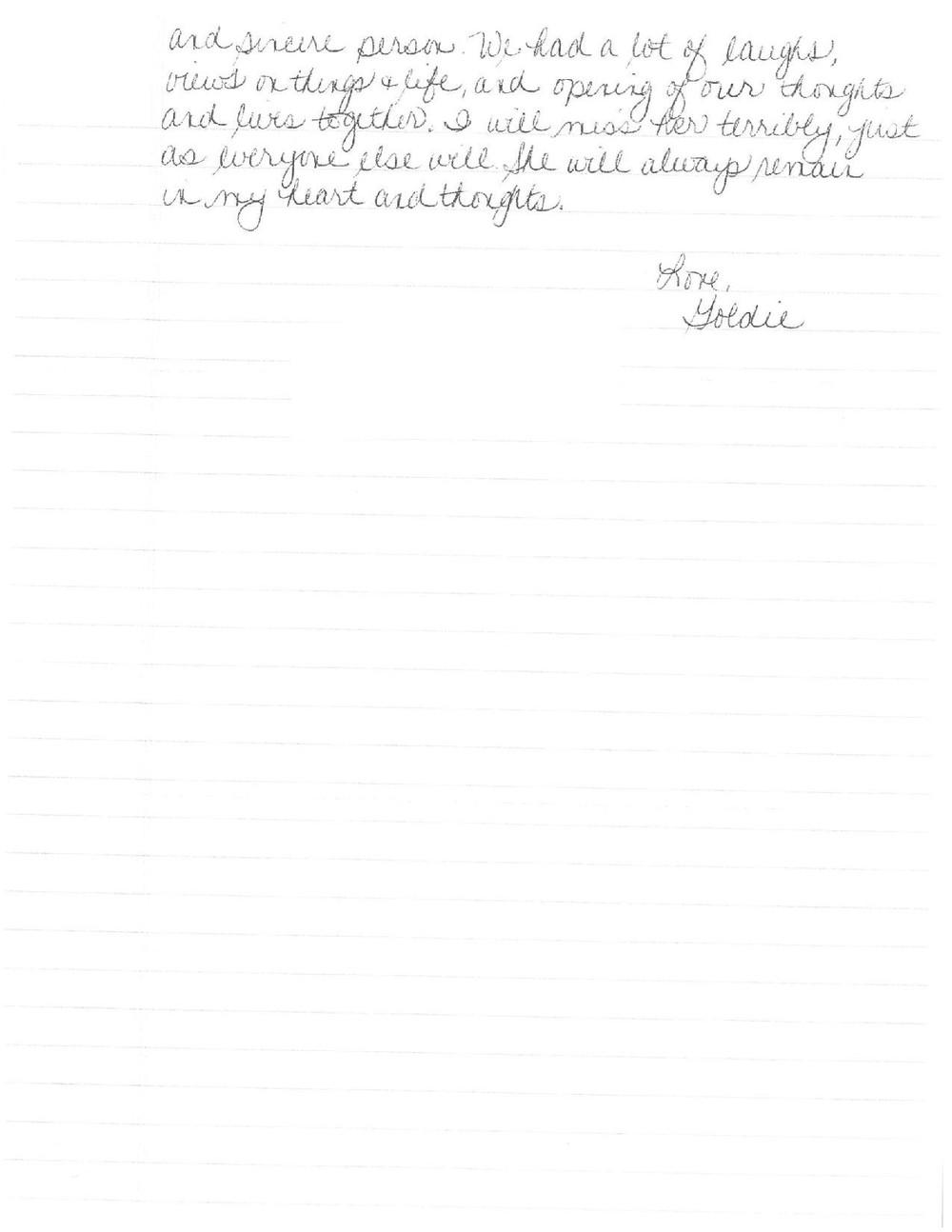 Goldie-page-002.jpg