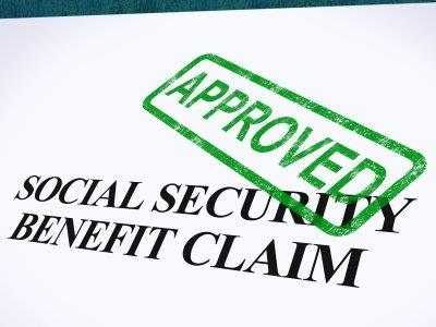 Social Security - approved.jpg