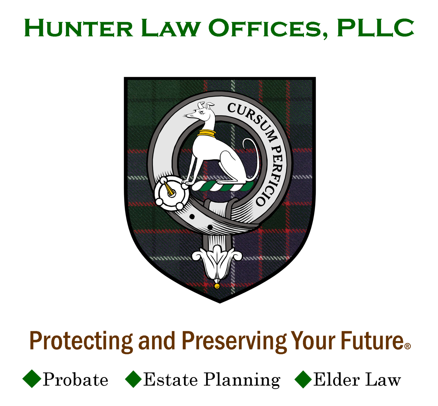 Hunter Law Offices, PLLC