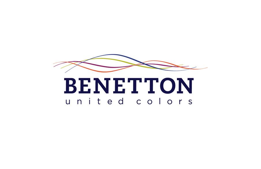 Benetton_0000_1_905.jpg