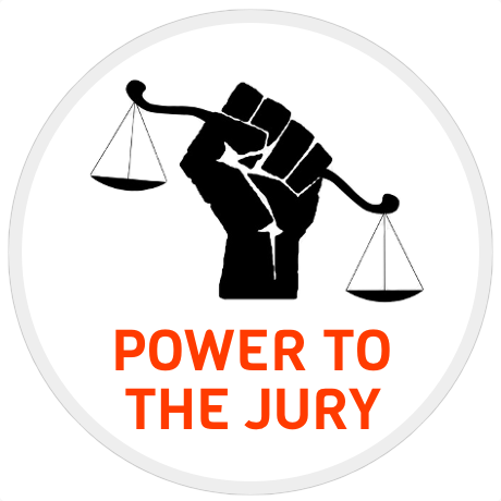 Power to jury png.png