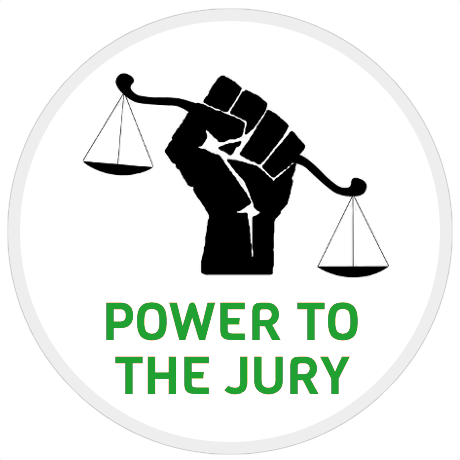 Click to learn about Jury Nullification