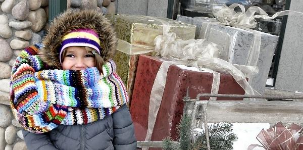 scarf 600.jpg