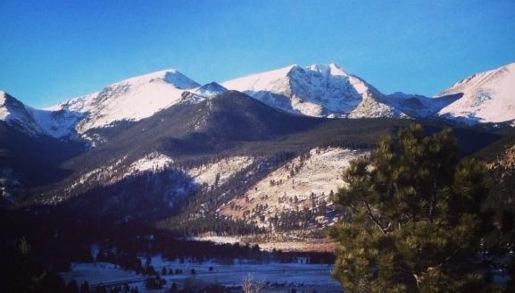 mountains 600.jpg