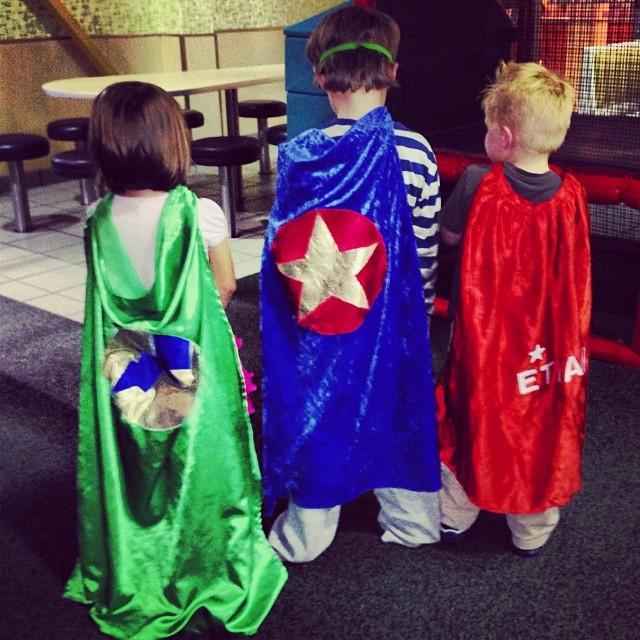 capes at mcdonalds.jpg