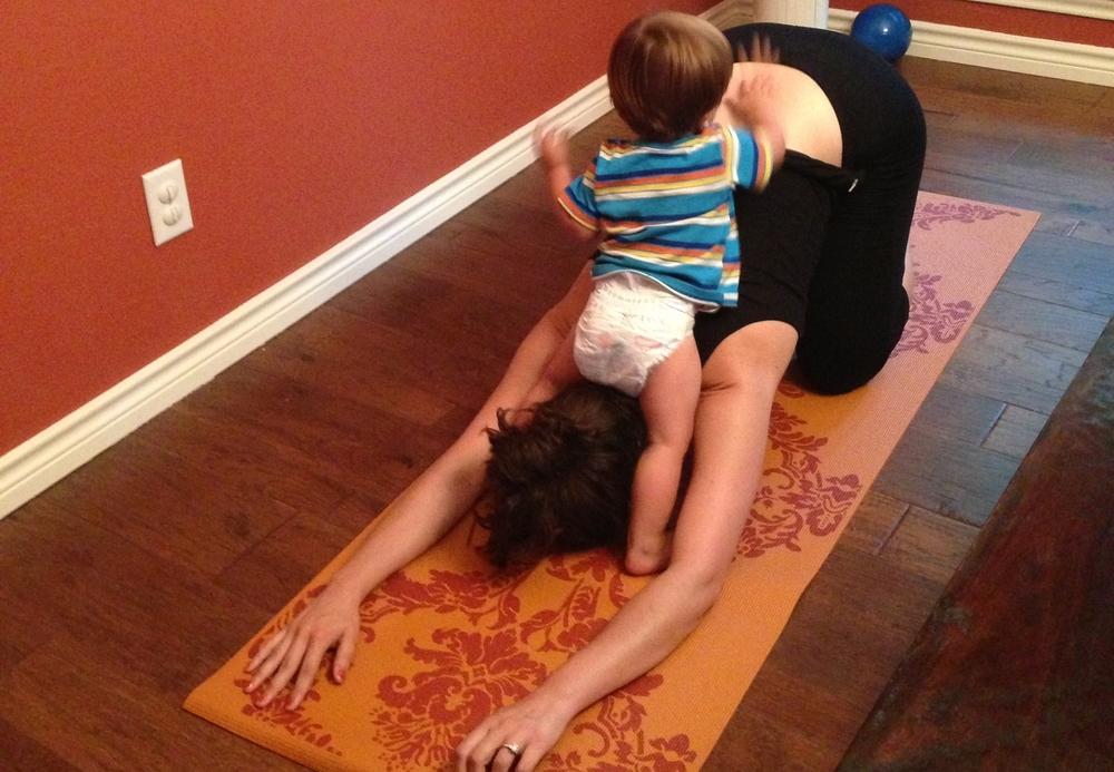 yoga and im a drum (1).JPG