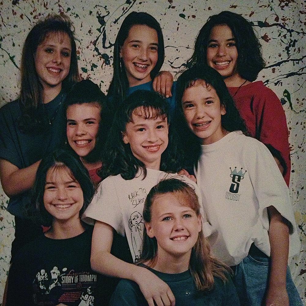 8th grade girls pic.JPG