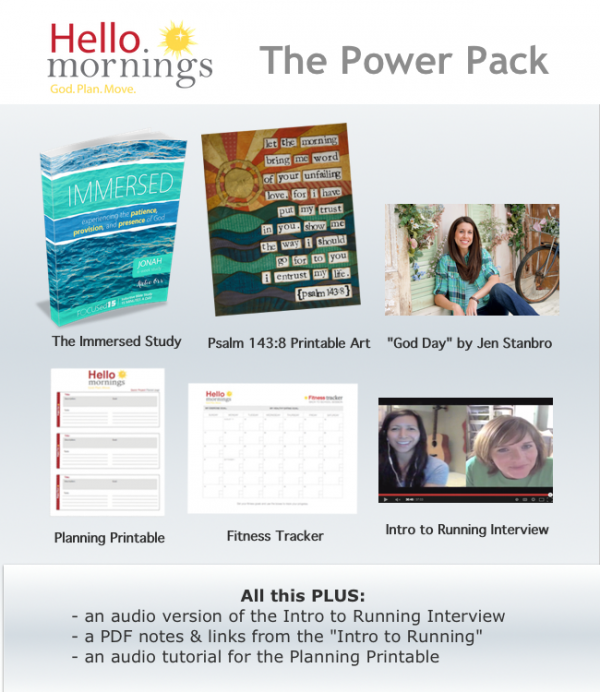 HMC-PowerPack-Graphic1-600x692.png
