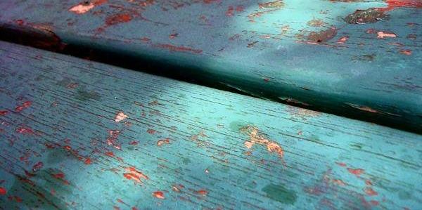 teal table.jpg